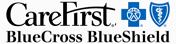 CareFirst Blue Cross Blue Shield