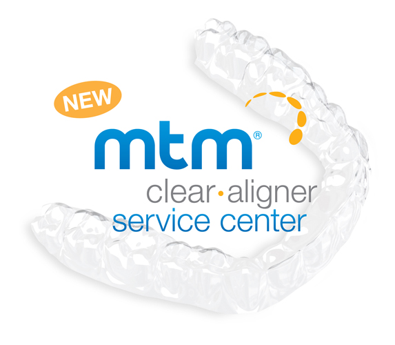 MTM Aligner Logo