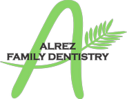 Alrez_Family_Dentistry_Logo_Final