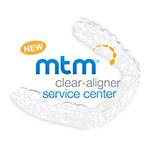 MTM Teeth Aligners